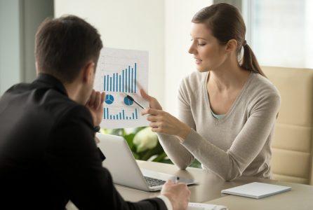 Czym są wakacje kredytowe i kto je może wziąć?