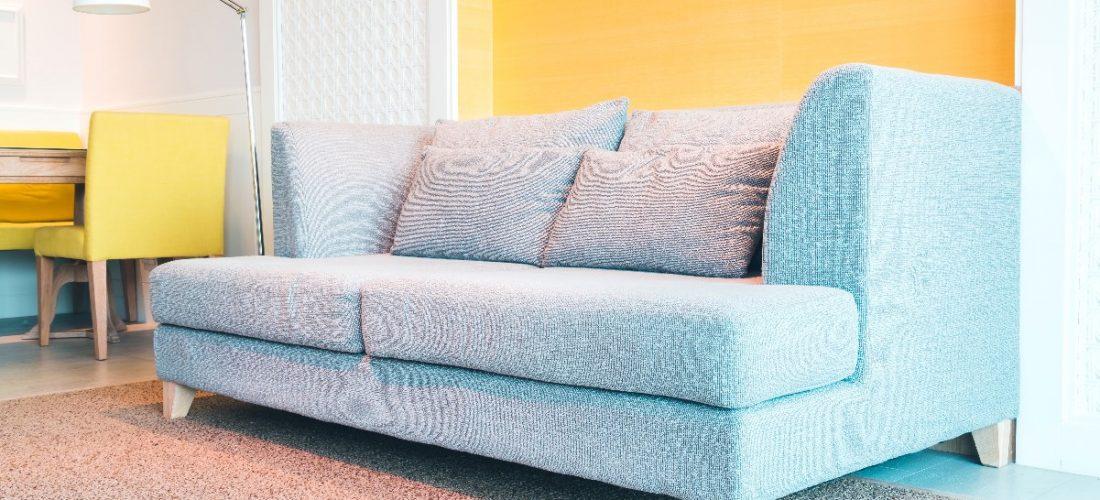 Wiosenne odświeżenie mieszkania – zrobisz to w ciągu weekendu!