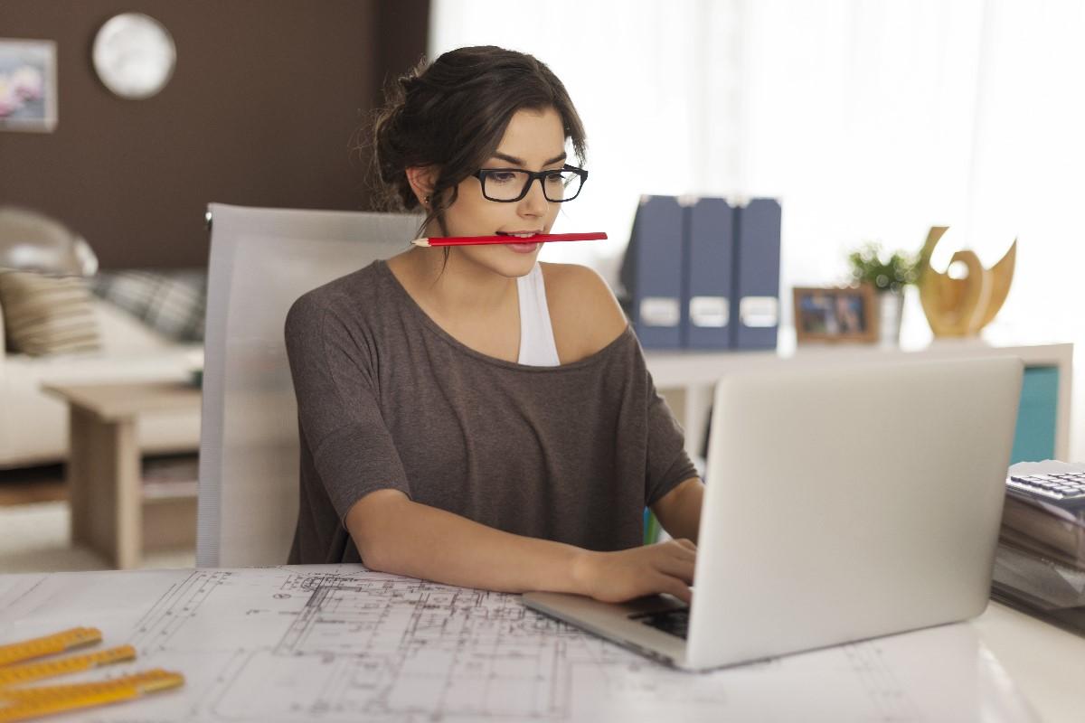 Wniosek o pozwolenie na budowę online – czy można?