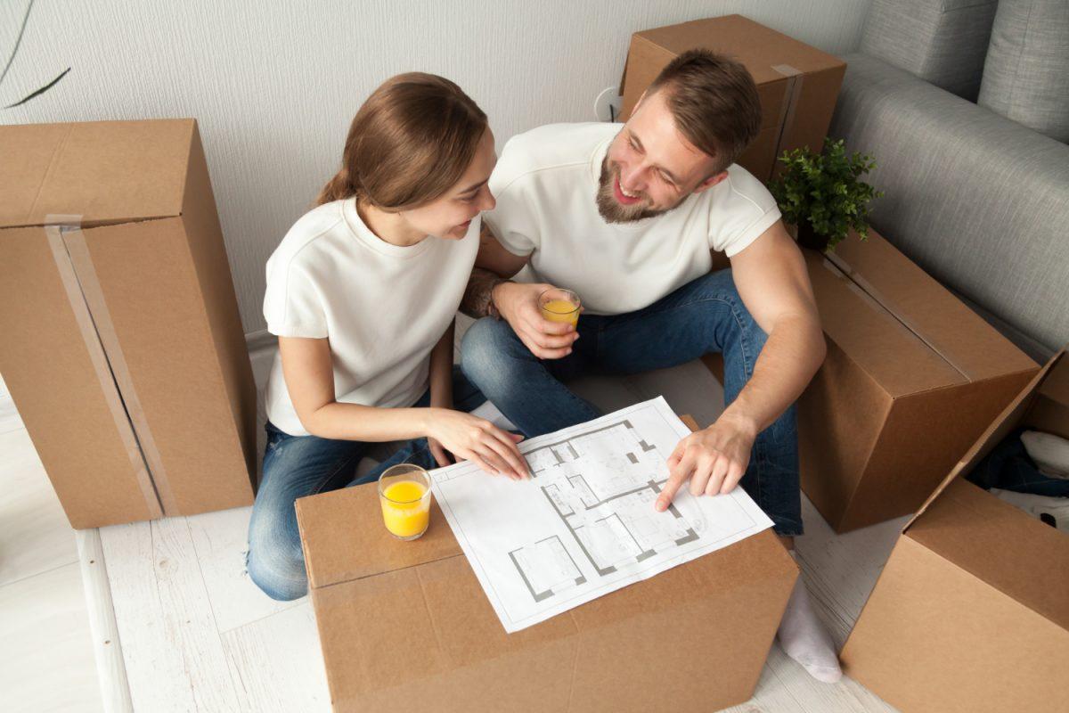 Jak zaoszczędzić pieniądze na remont? Sprytne sposoby!