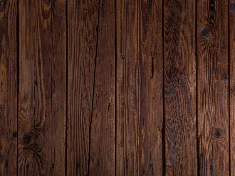 Postarzanie drewna octem – jak to zrobić?