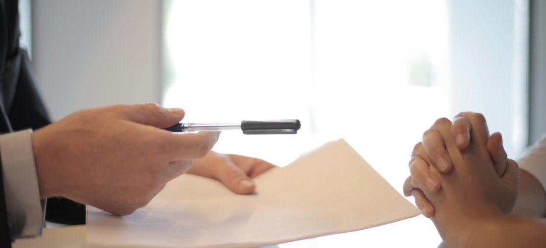 Nadpłacanie kredytu hipotecznego – czy to się opłaca?