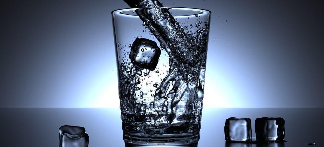 Czy znasz te zalety i możliwości filtrowania wody?