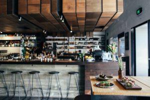 Akcesoria kuchenne niezbędne w każdej gastronomii